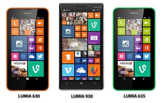 http://phoneworld.com.pk/wp-content/uploads/2014/06/lumia.jpg