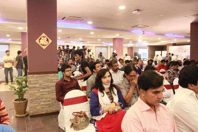 http://phoneworld.com.pk/wp-content/uploads/2014/06/zong-event.jpg