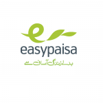 Easypaisa revolutionizing the world of Bank Transfers