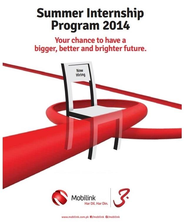 http://phoneworld.com.pk/wp-content/uploads/2014/07/Summer-Internship-Program-Visual.jpg