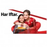 Mobilink Foundation organizes Iftar-Dinners
