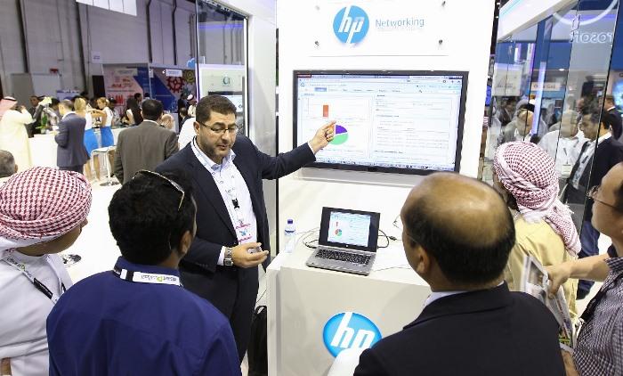 https://phoneworld.com.pk/wp-content/uploads/2014/08/1-GITEX-Technology-Week-2014.jpg