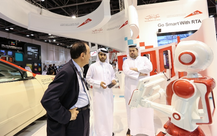 http://phoneworld.com.pk/wp-content/uploads/2014/08/2-GITEX-Technology-Week-2014.jpg