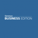 DIB selects Genesys Business Edition