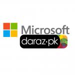 Microsoft Signs MoU with Daraz.pk