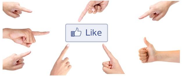http://phoneworld.com.pk/wp-content/uploads/2014/08/Facebook-like.jpg