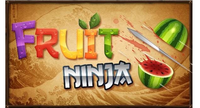 http://phoneworld.com.pk/wp-content/uploads/2014/08/Fruit-Ninja.jpg