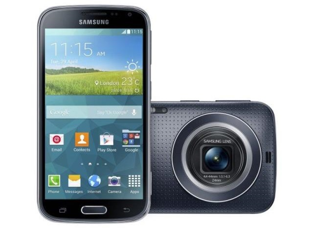 http://phoneworld.com.pk/wp-content/uploads/2014/08/Galaxy-K-zoom.jpg