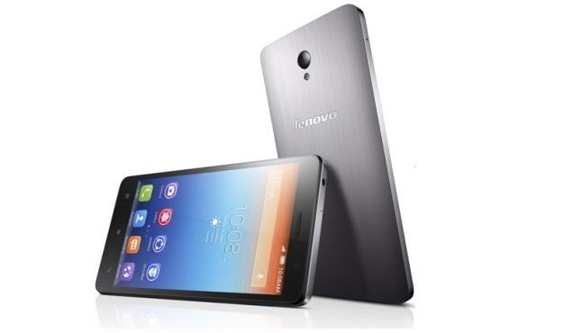 https://phoneworld.com.pk/wp-content/uploads/2014/08/Lenovo_S860.jpg