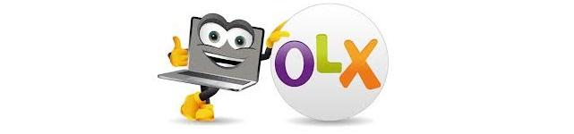 http://phoneworld.com.pk/wp-content/uploads/2014/08/Logo.jpg