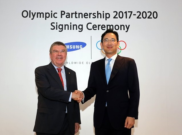 http://phoneworld.com.pk/wp-content/uploads/2014/08/Samsung-Olympic-Partnership-through-2020-1-2.jpg