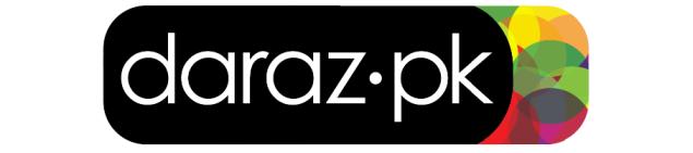 https://phoneworld.com.pk/wp-content/uploads/2014/08/daraz.pk_.png