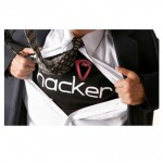Are You a Certified Ethical Hacker?