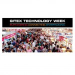 34th GITEX Technology Week to start in October