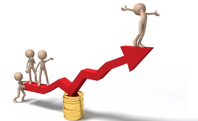 https://phoneworld.com.pk/wp-content/uploads/2014/08/growth.jpg