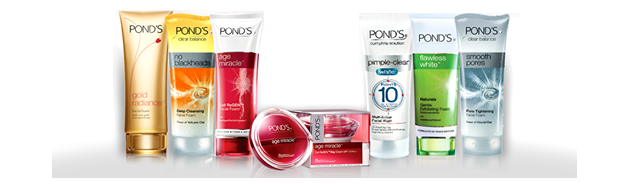 https://phoneworld.com.pk/wp-content/uploads/2014/08/ponds.png