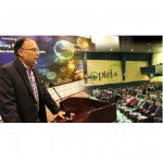 PTCL Launches Customized E-Learning Program