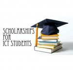 National ICT R&D Fund Announces ICT Scholarships for Students