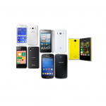 Best Mobile Phones with Lowest Prices in Pakistan