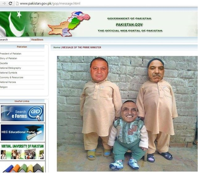 https://phoneworld.com.pk/wp-content/uploads/2014/09/GOP-hacked.jpg