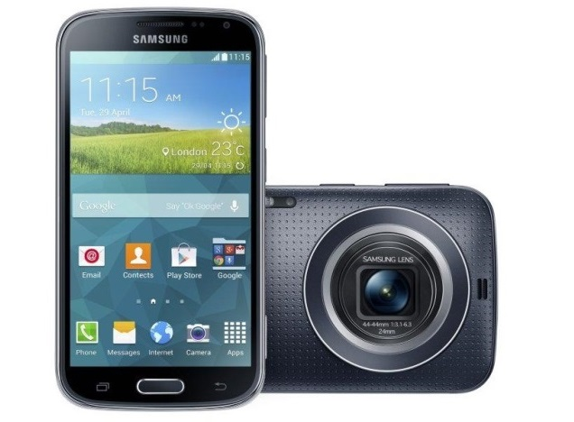 http://phoneworld.com.pk/wp-content/uploads/2014/09/Galaxy-K-zoom.jpg