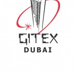 16 Pakistani IT firms to participate in GITEX