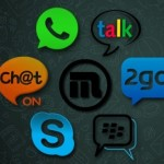 Social Messaging Apps, the New Face of Messaging…!!!!