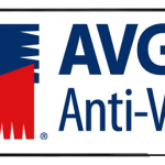 AVG Antivirus, A must have App for Android…!!!