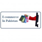 In a click: Online commerce in Pakistan