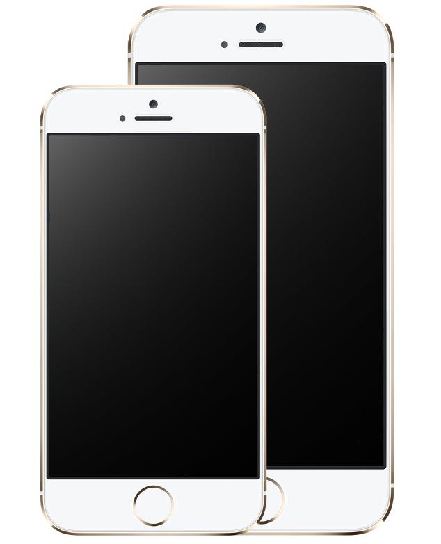 http://phoneworld.com.pk/wp-content/uploads/2014/09/iphone-6-plus1.png