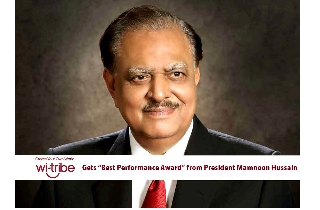 http://phoneworld.com.pk/wp-content/uploads/2014/09/mamnoon-and-witribe.jpg