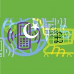 Pakistan's M-Commerce Market Reaches Rs 15 Billion Mark