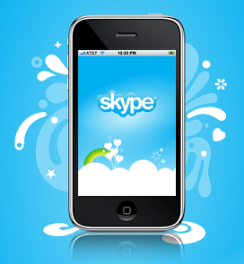 skype-iphone-2
