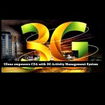 Ufone empowers CDA with 3G Activity Management System