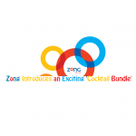 Zong Introduces an Exciting Cocktail Bundle