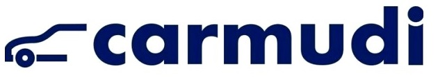 http://phoneworld.com.pk/wp-content/uploads/2014/10/Carmudi-Logo.jpg
