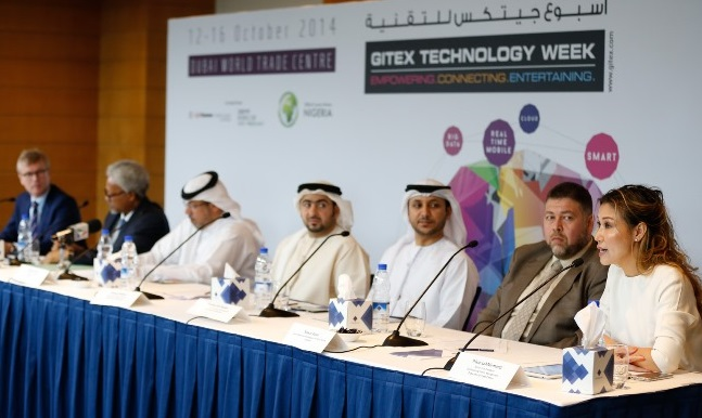 https://phoneworld.com.pk/wp-content/uploads/2014/10/GITEX-2014-ohMirmand.jpg
