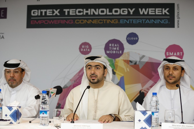 https://phoneworld.com.pk/wp-content/uploads/2014/10/GITEX-2014.jpg