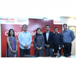 Mobilink Partners with Shopistan for Online payments
