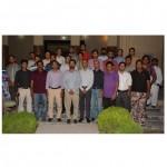 Mobilink establishes ICT Lab at Faisalabad Press Club