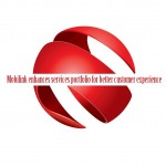 Mobilink enhances services portfolio for better customer experience