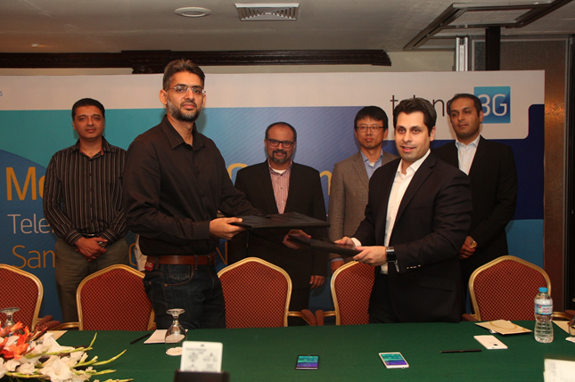 http://phoneworld.com.pk/wp-content/uploads/2014/10/telenor.png