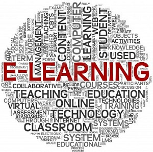 12605025-e-learning-and-education-concept-in-tag-cloud-on-white-background1