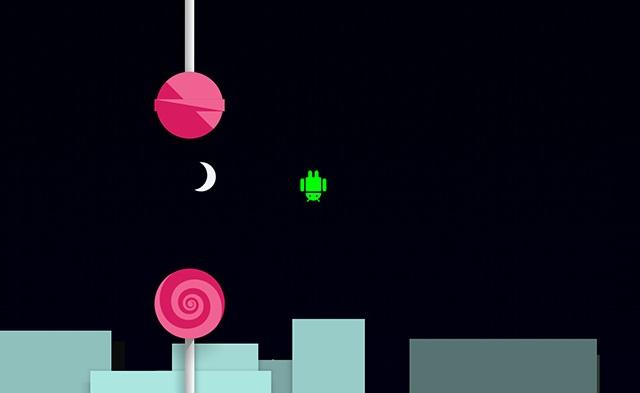 http://phoneworld.com.pk/wp-content/uploads/2014/11/Android-5-Lollipop.jpg