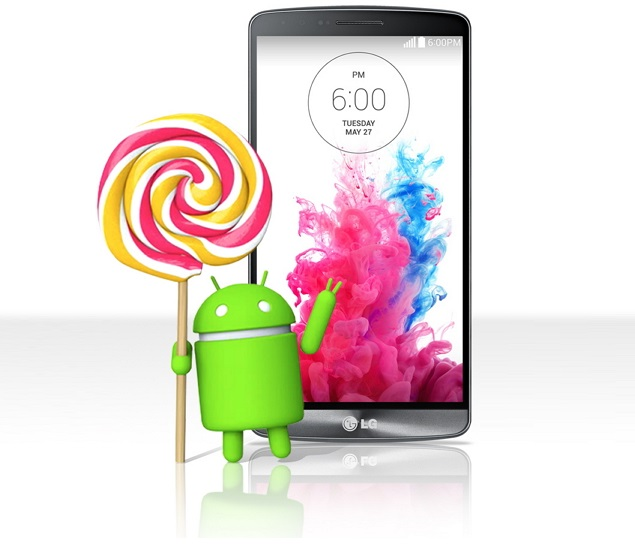 http://phoneworld.com.pk/wp-content/uploads/2014/11/Android-5.0-Lollipop.jpg