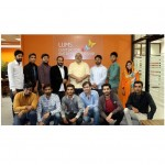 LUMS Welcomes its second Batch to The Foundation Incubator