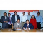 UPaisa Signs Agreement with Sayyed Engineers Limited