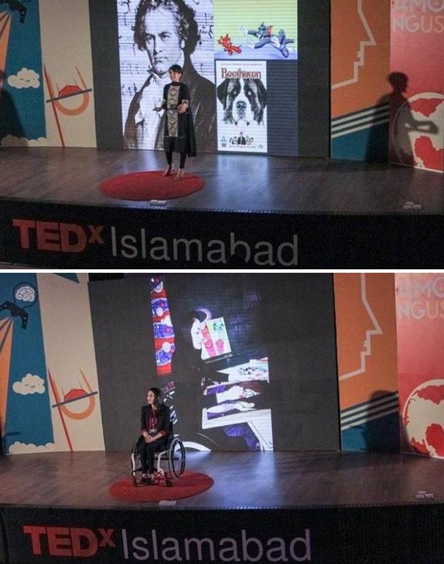 https://phoneworld.com.pk/wp-content/uploads/2014/11/TED.jpg