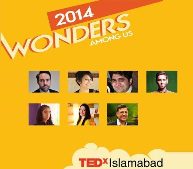 https://phoneworld.com.pk/wp-content/uploads/2014/11/TEDx.jpg