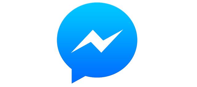 http://phoneworld.com.pk/wp-content/uploads/2014/11/facebook-messenger.png